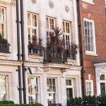 Arts Club London