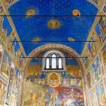 Padova Unesco