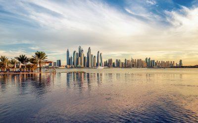 50 nuovi progetti per i prossimi 50 anni: ecco come gli Emirati affronteranno il futuro