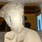 David-Expo_Padiglione_italia