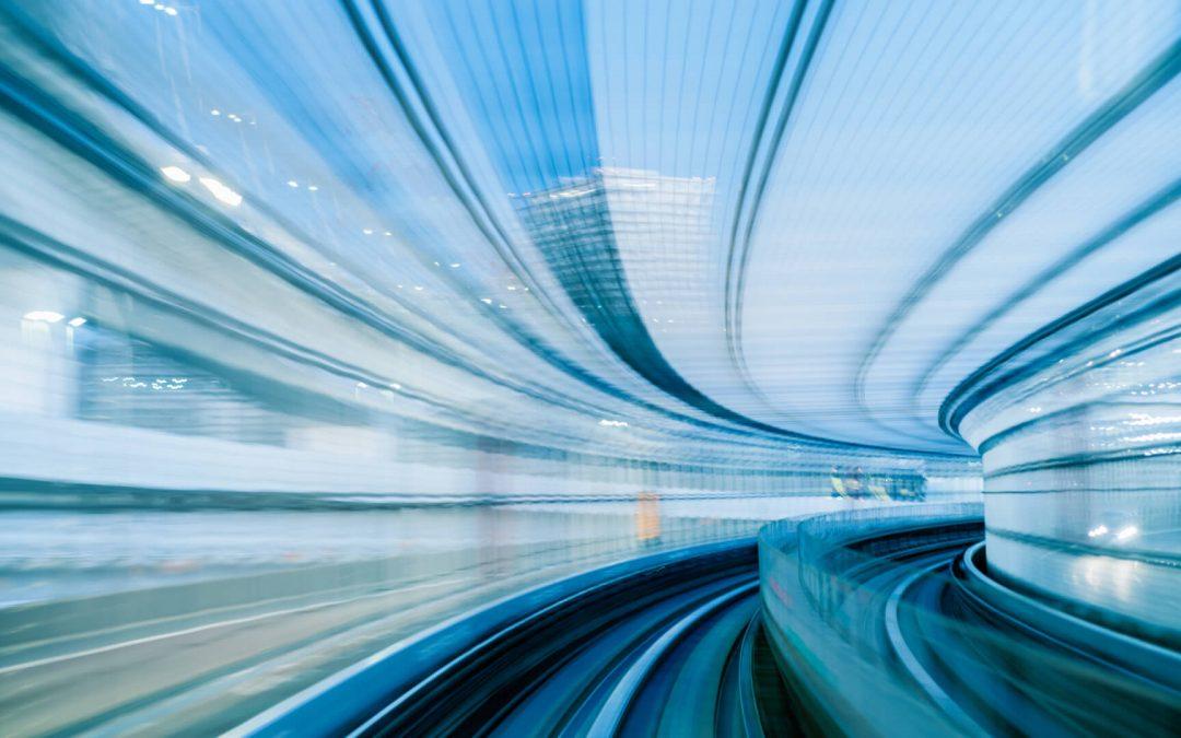 Tra connettività e trasporti, l'Italia costruisce un ponte solido con Expo 2020