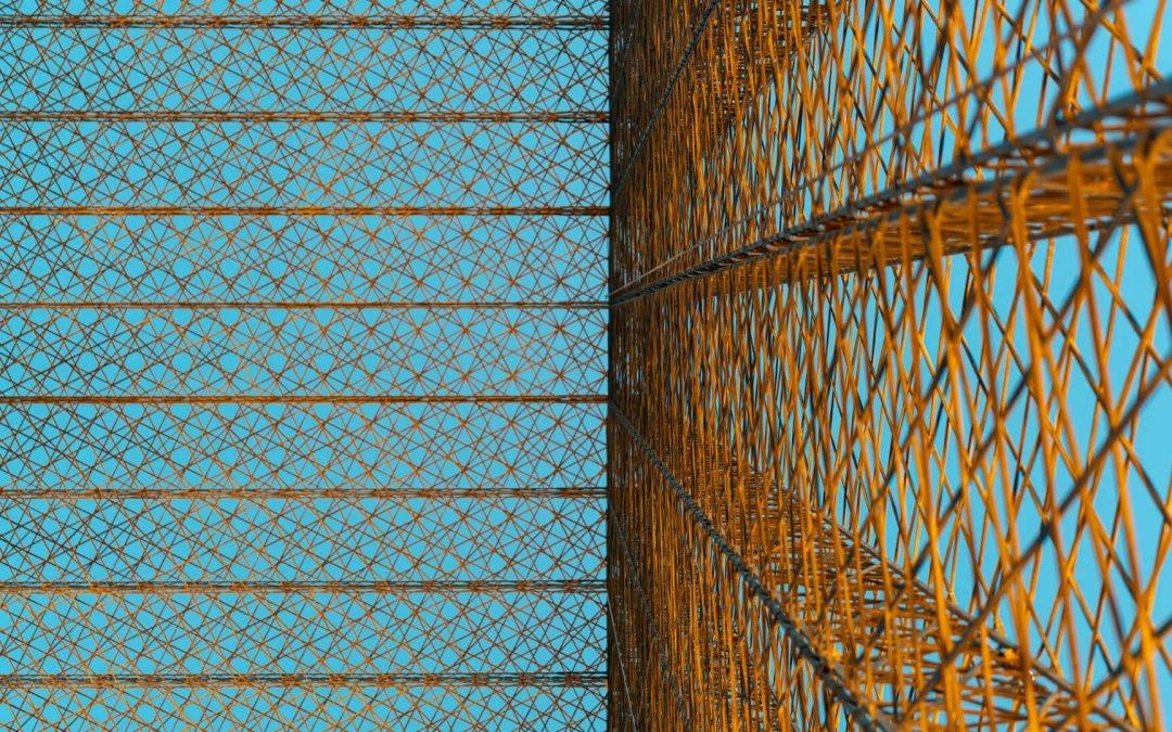 Expo Dubai: inaugurato il Padiglione Italia. Regione Lazio tra i protagonisti
